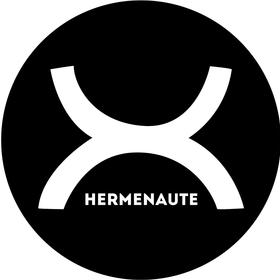 Editorial Hermenaute