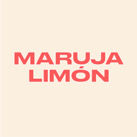 Maruja Limón