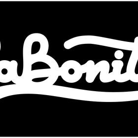 LaBonita