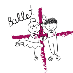 Balletvale+