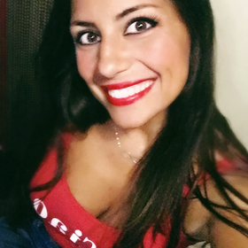 Sonia Barragán