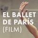 Ballet Film