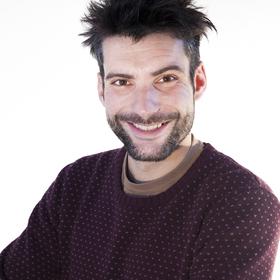 Pablo Regalado Latorre