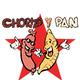 Chorizo y Pan