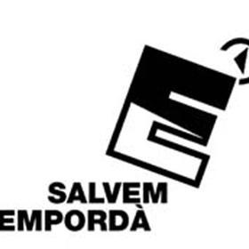 Salvem l'Empordà