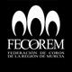 FECOREM