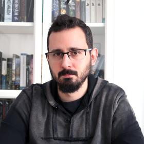 Álvaro Escudero