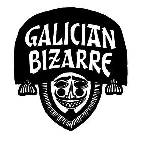 galicianbizarre