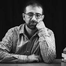 Óscar Atticus Crow