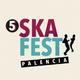Palencia Ska Fest
