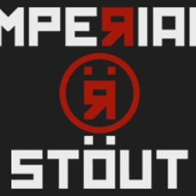 Imperial Stöut