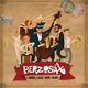 Berzosax