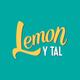Lemon y Tal