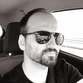 Ruben Gracia