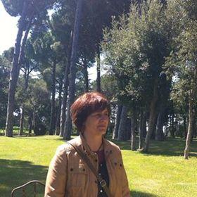 Montse Juher Iglesias