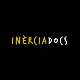 Inercia Docs