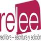 Red libre de escritura y edicion