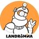 Landròmina