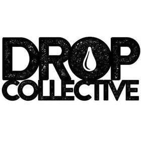Drop Collective
