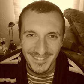 Adrián Torres Jiménez
