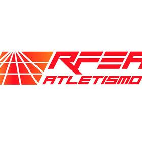 RFEA Atletismo