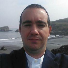 Alfonso Moreno Cabañes