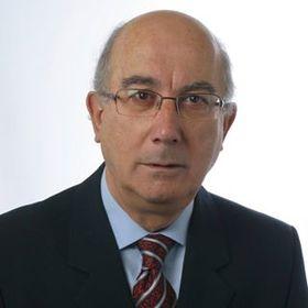 Emilio Navaza
