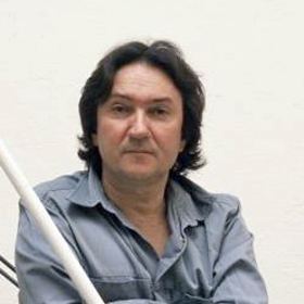 Diego Guirao