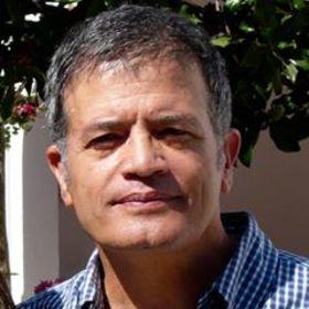 Ángel Fragoso de Castro