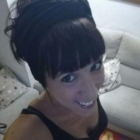 Elena Vila Fiol