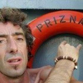 Eduardo Fernandez Ruiz