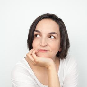 Fátima Ackerson