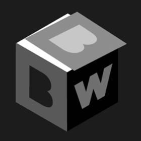 Black Box Work