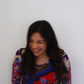 Maya Watanabe