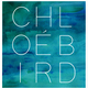Chloé Bird