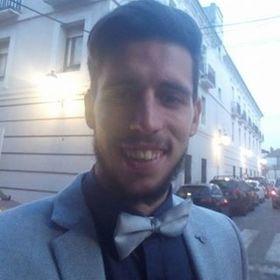 Ximo Castañer
