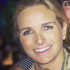 Paola García-Sanjuán