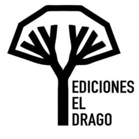 Ediciones El Drago
