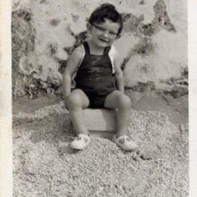 Juan Jose Caceres Agra