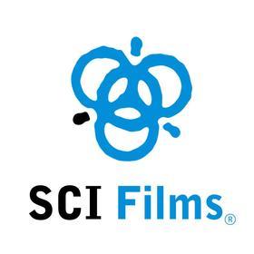 SCIfilms
