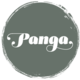Studio Panga