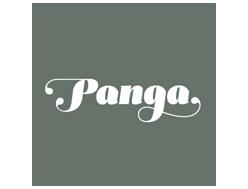 Foto de Studio Panga