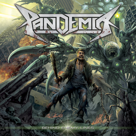 PandemiaThrash