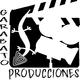 Garabato Producciones