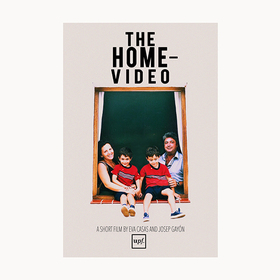 A Home-video