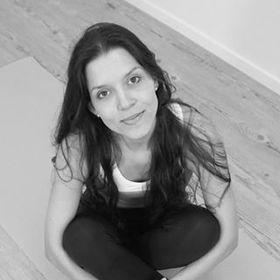 Melissa Bernald Laufer