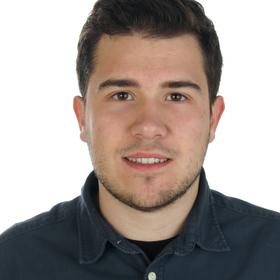 Jordi Raventós Pujadó