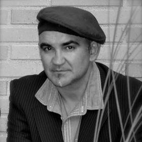 Cesar Lopez Araque
