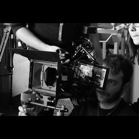 Dementia Motion Pictures