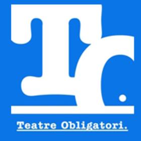 Teatre Obligatori